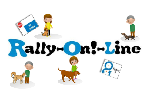 Rally-On!-Line Updated and Back for another 6 weeks